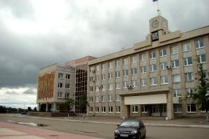 На что жаловались в этом году горожане в приемную по личным обращениям администрации Каменска-Уральского