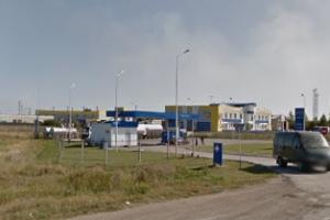 Комитет по управлению имуществом Каменска-Уральского ищет арендаторов для земельных участков под магазины и придорожный сервис