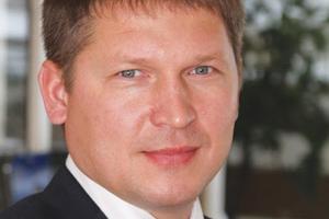 Анатолий Куклин из Каменска-Уральского попал в число лучших областных депутатов