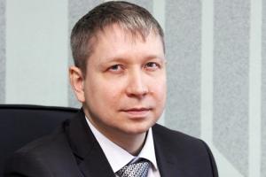 Заместитель главы Каменска-Уральского Николай Орлов 21 марта проведет прием горожан