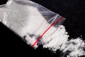 В Каменске-Уральском задержали 33-летнего наркодилера