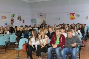 Жителям Каменска-Уральского предложили обсудить изменения, которые внесли в проект развития муниципальной системы образования