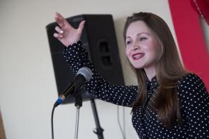 В ближайшее воскресенье в Каменске-Уральском назовут имена победителей поэтического Рождественского конкурса