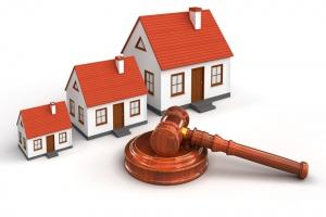 Комитет по управлению имуществом Каменска-Уральского смог продать муниципальное помещение в центре города за 9 миллионов