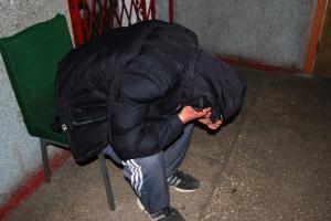 Житель Каменска-Уральского пытался похитить два флакона с туалетной водой, но в итоге остался без сумки с собственными вещами