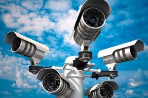 На реконструкцию системы видеонаблюдения администрации Каменска-Уральского потратят более 355 тысяч рублей