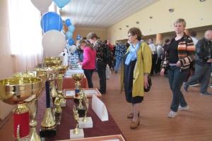 Презентация Центра дополнительного образования состоялась в Каменске-Уральском