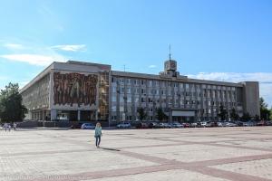 В Каменске-Уральском подведены итоги городского конкурса на соискание молодежной премии