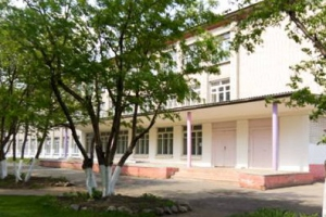 Уже в начале июля проверят готовность школ Каменского района к новому учебному году