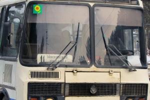 ООО «Искра» пополнило список официальных пассажирских перевозчиков Каменска-Уральского