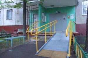 В Каменске-Уральском подвели промежуточные итоги реализации программы «Доступная среда»