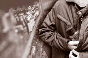 В Каменске-Уральском магазинные воришки продолжают проявлять интерес к кофе