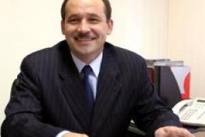 Новый директор Каменск-Уральского металлургического завода сообщил о своих планах, связанных с предприятием