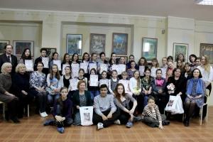 Художественные школы Каменска-Уральского передают в ведение области
