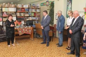 В Каменске-Уральском проверили, как учреждения культуры влияют на межнациональные отношения в городе