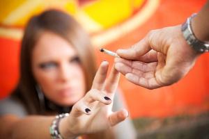 Только 29 процентов старшеклассников Каменска-Уральского никогда не пробовали наркотики. Результаты тестирования