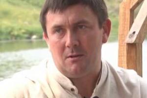 Глава Каменска-Уральского Алексей Шмыков ушел в кратковременный отпуск. Вернется на работу уже 29 июня
