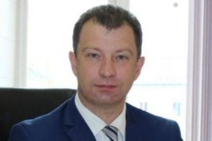 Во вторник прием горожан в Каменске-Уральском проведет заместитель министра строительства и развития инфраструктуры Свердловской области