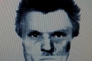 Составлен фоторобот мужчины, который изнасиловал в Каменске-Уральском 10-летнюю девочку