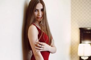Две девушки из Каменска-Уральского пробились в финал конкурса MISS MAXIM