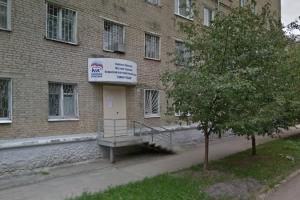 Члены Общественной палаты Каменска-Уральского 21 июня проведут прием горожан