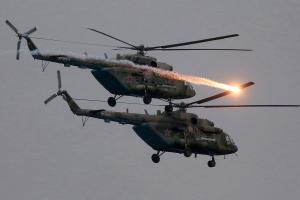 Военная база в Травянском, что под Каменском-Уральском, возможно, станет одним из центров международных учений