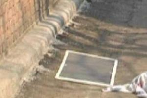 В Каменске-Уральском погиб малыш, выпавший из окна квартиры на девятом этаже