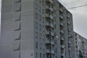 В Каменске-Уральском объявили конкурс по отбору управляющих организаций для двух многоквартирников. В том числе, Дома ветеранов