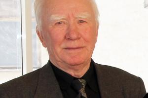 Погиб Михаил Орлов, бывший городской депутат и председатель совета ветеранов Красногорского района Каменска-Уральского