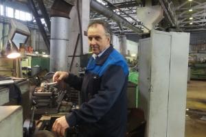 Новые звания для поощрения лучших работников ввел Каменск-Уральский литейный завод