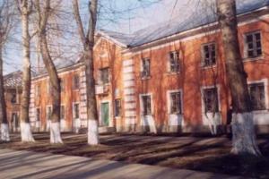 В Каменске-Уральском объединили тридцать пятую и первую школы