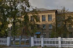 Здание Центра дополнительного образования в Каменске-Уральском станет более доступным для инвалидов