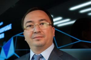 Игорь Насенков избран председателем совета директоров Каменск-Уральского литейного завода