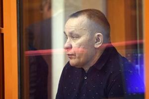 Областной суд отменил решение своих коллег из Каменска-Уральского относительно авторитетного предпринимателя Николая Смовжа
