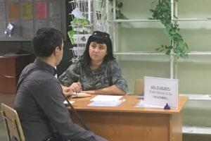 Торговые сети продолжают искать себе новых работников в Каменске-Уральском