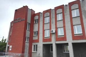 25 октября в Каменске-Уральском пройдет очередная ярмарка вакансий