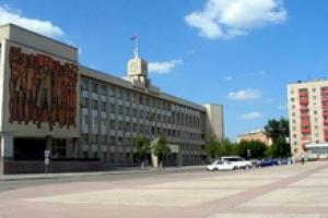 На содержание чиновников из Каменска-Уральского в 2019 году из областного бюджета выделят более 168 миллионов рублей