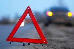 Состояние аварийности на дорогах Каменска-Уральского обсудили на заседании комиссии по вопросам безопасности дорожного движения