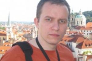 В Каменске-Уральском решил обосноваться чешский фанат многоженства