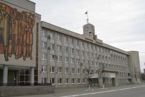 В Каменске-Уральском стартовало выдвижение кандидатов на получение премии «За активную жизненную позицию»