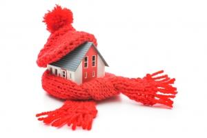 Многоквартирные дома в Каменске-Уральском стали «запечатывать» к зиме