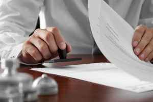 Заседание рабочей группы по оценке регулирующего воздействия состоялось в администрации Каменска-Уральского. Тема: