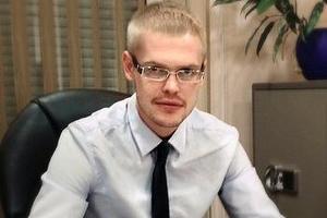 Директора «финансовой пирамиды» «Про-Инвест», среди жертв которой были и жители Каменска-Уральского, все-таки посадили