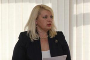 Министерство финансов России выплатит 500 тысяч рублей за моральный ущерб бывшему начальнику управления образования Каменска-Уральского