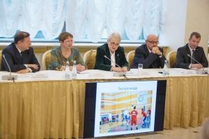 На новое здание театра драмы в Каменске-Уральском денег пока нет