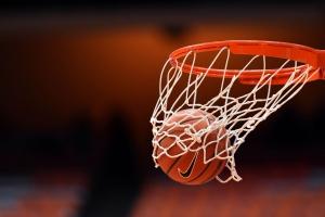 «Баскур» из Каменска-Уральского 17 ноября проиграл в первом матче первенства области по баскетболу