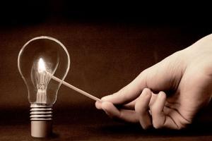Почти три десятка домов останутся вечером 12 ноября без электричества в Красногорском районе Каменска-Уральского