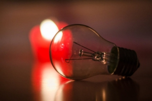 Почти двадцать домов в Синарском районе Каменска-Уральского два дня подряд на несколько часов останутся без электричества