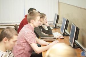 В Каменске-Уральском назвали победителей городского этапа всероссийской олимпиады школьников по искусству и информатике