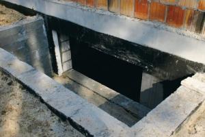 Травма 12-летнего мальчика в Каменске-Уральского привела к массовой проверки входов в подвалы